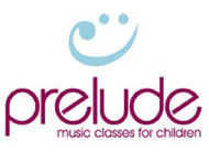 Prelude Music Classes for Children